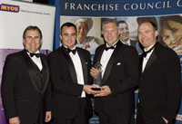 franchisee-year