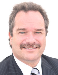 harcourts-mike-green