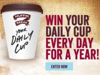 Muffin Break_Win your daily cup_300dpi
