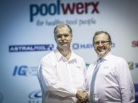 Poolwerx Opening Event_01287