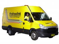 Hydraulink Iveco_angle_Side
