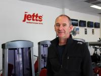 Jetts Martin Oliver_Jetts CEO