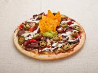 Pizza Capers_New Mexico