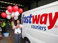 Kiss Goodbye to MS_Fastway Couriers