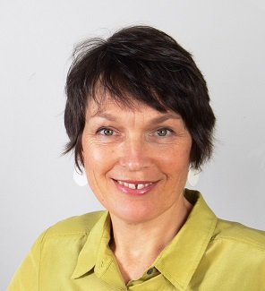 Bridget Gardner is a cleaning specialist, trainer, and director of consultancy firm High Performance Cleaning (HPC) Solutions