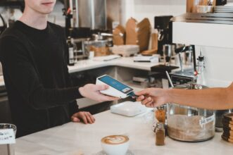 Technology is increasingly shaping our lives. Even simple traditions - like going out for a meal - now involve the digital world. Online ordering, cashless payments and virtual brands are now commonplace in venues across the country.