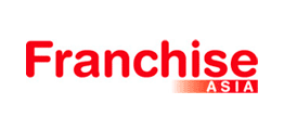 franchise opportunities in Asia