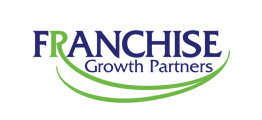 franchise growth partners teaching you how to franchise a business