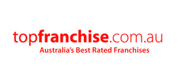 Find franchise opportunities fast, discover franchises for sale